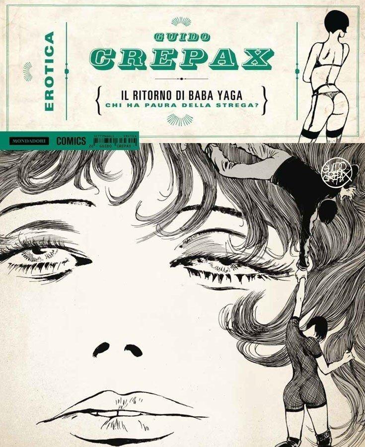 crepaxcop26