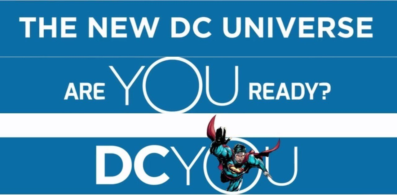 dc-for-you