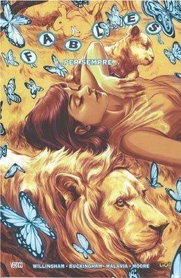fables_22_cover_lion