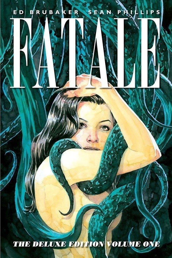 fatale-deluxe-vol-01-releases