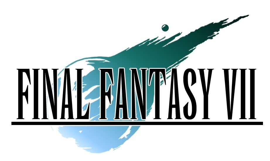 final-fantasy-vii-ps1-logo-73910