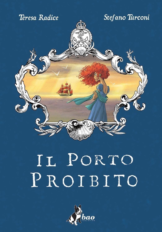 il-porto-proibito-cover