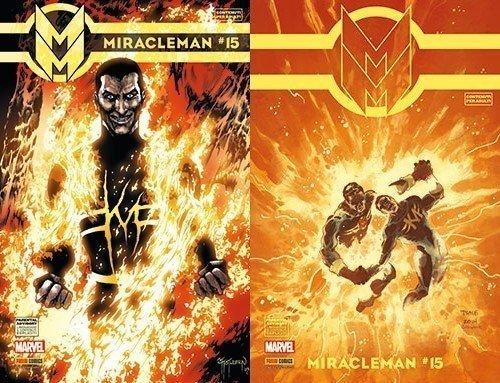 miracleman-15