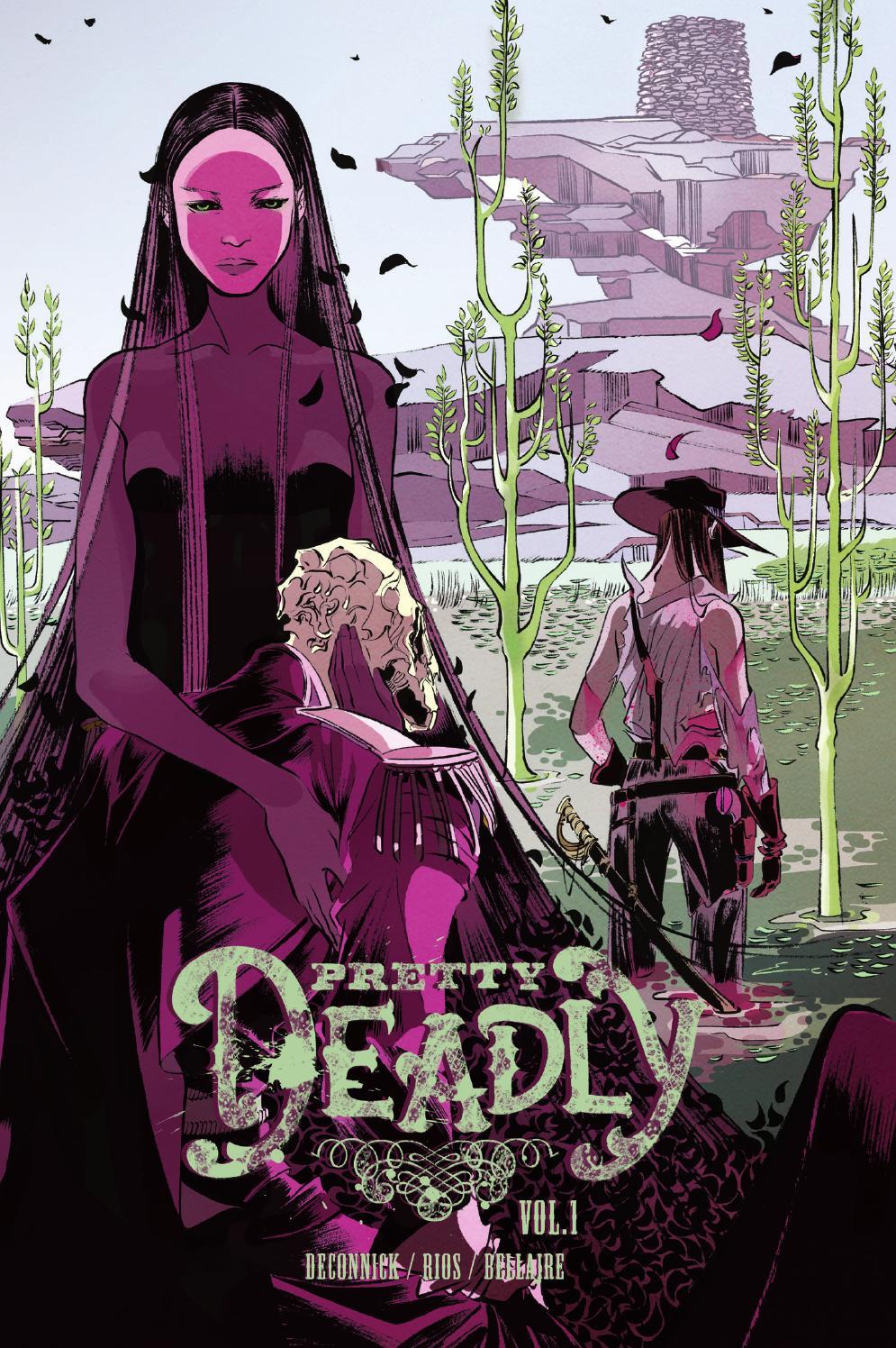 pretty-deadly-cover