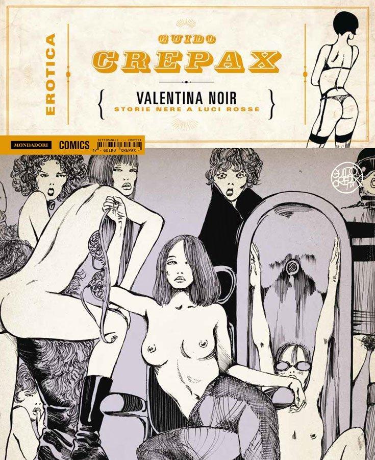 valentina-noir-erotica-17-cover