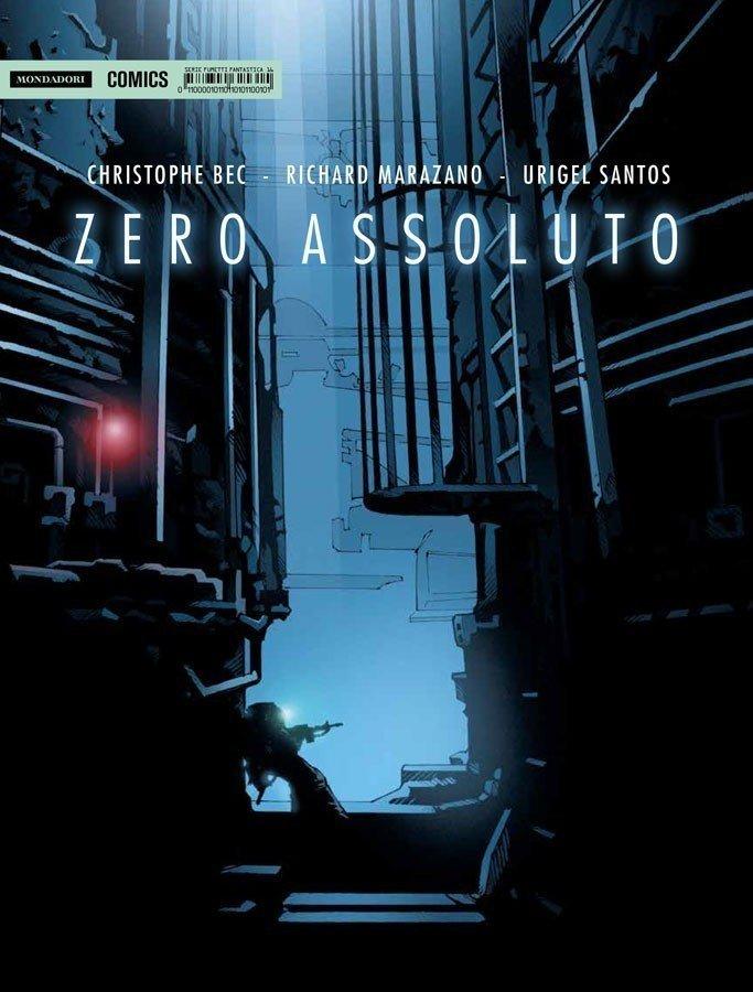 zero-assoluto-cover