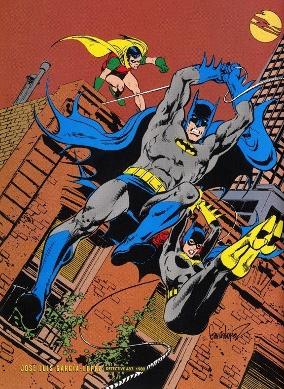 03.Batman