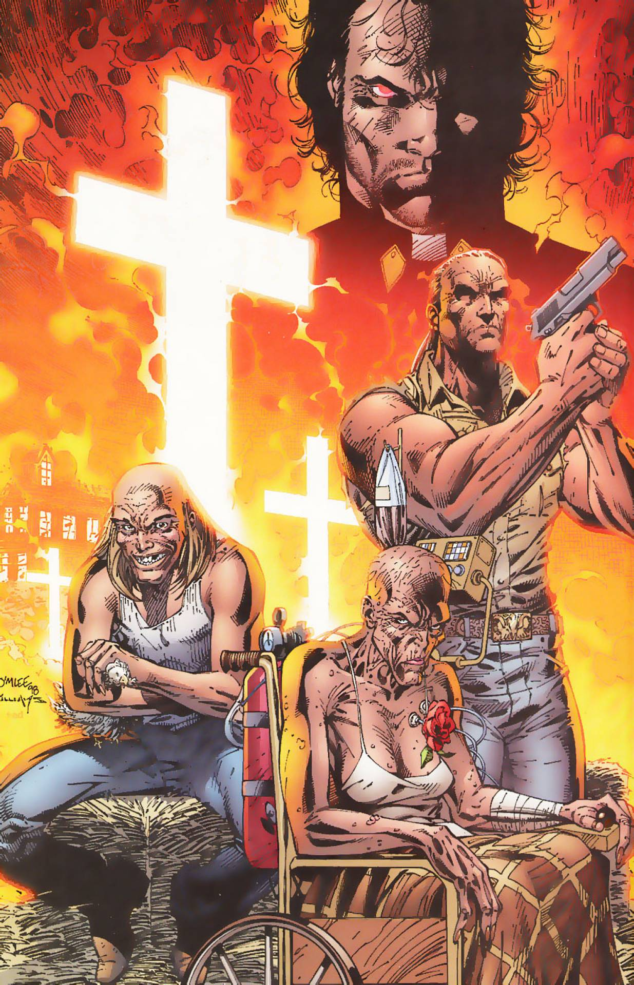 670200-preacher___50___the_land_of_bad_things___37