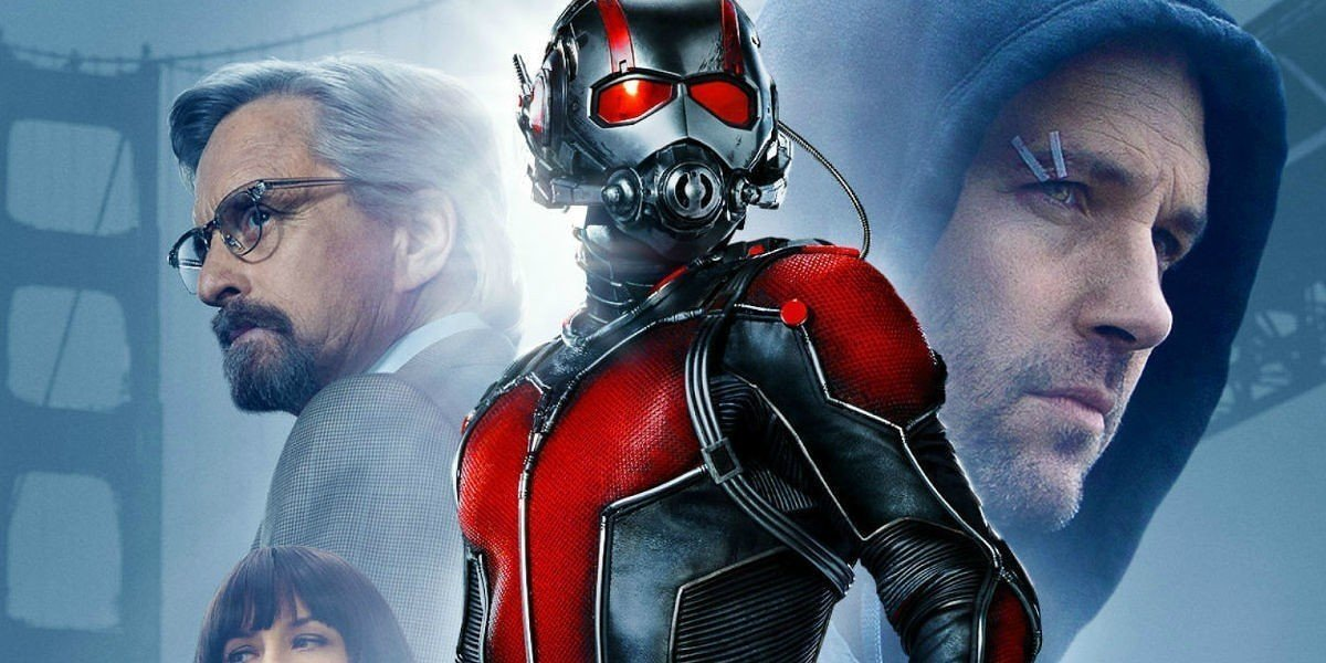 ant-man-movie-spoilers-the-pym-particle-why-hank-pym-gives-the-suit-to-scott-lang-406600