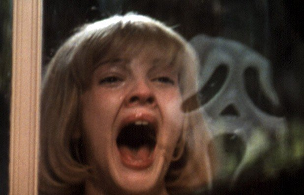 618_scariest_horror_films_scream