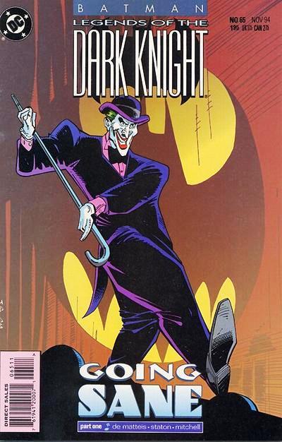 Batman_Legends_of_the_Dark_Knight_Vol_1_65