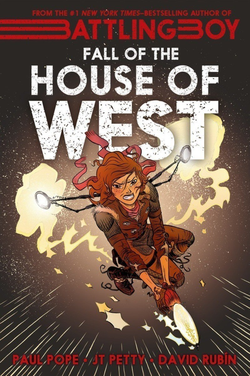 Fall_of_the_House-of_West_cover