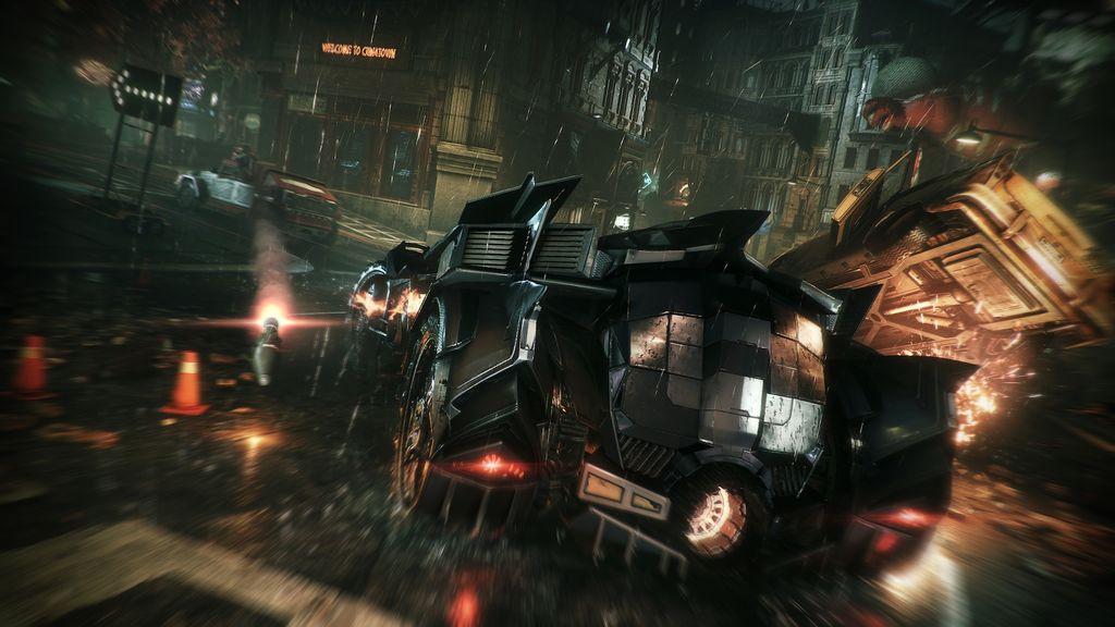 Justice_pursuit-Batmobile