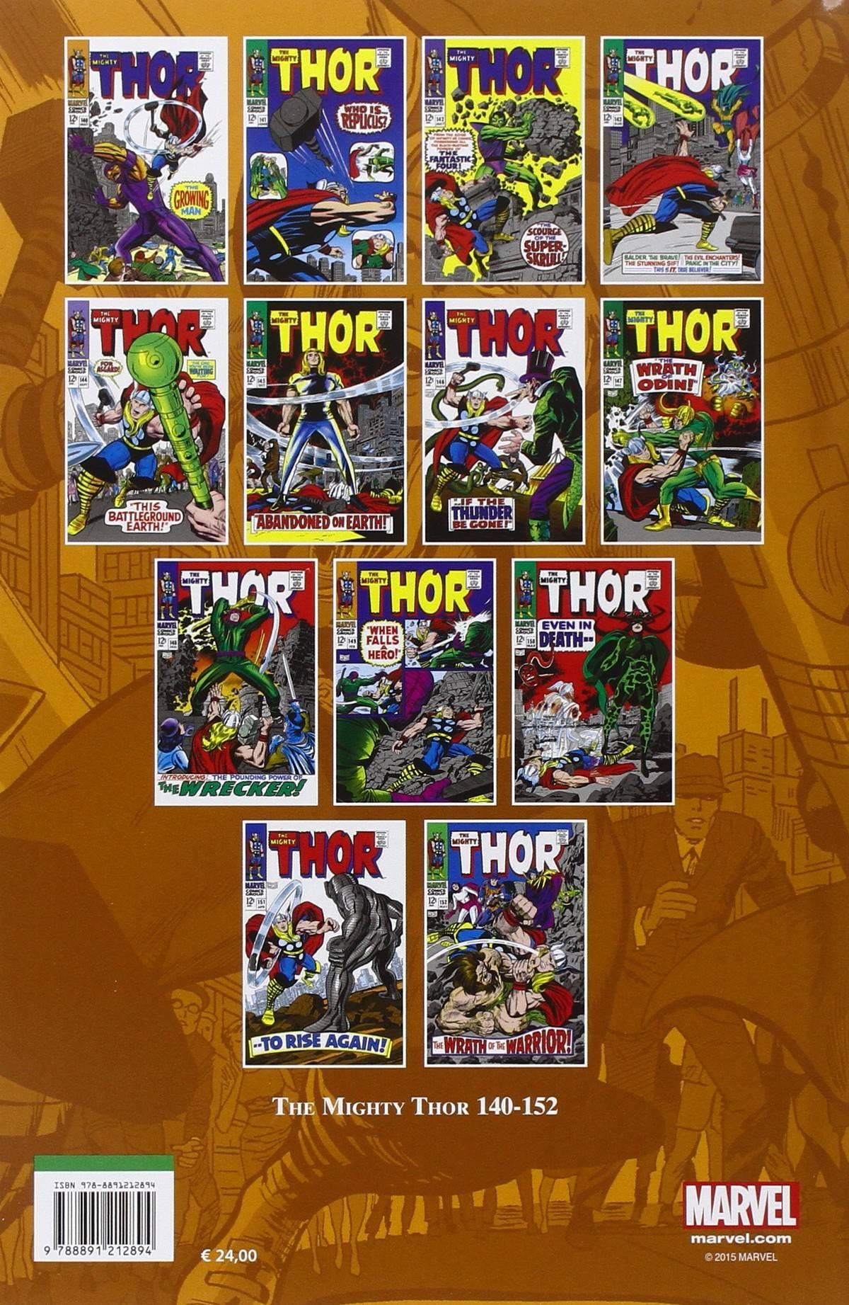 Marvel_Masterworks_Thor_4_panini_retro