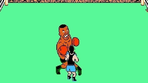 Mike_tyson_punch_out_nes