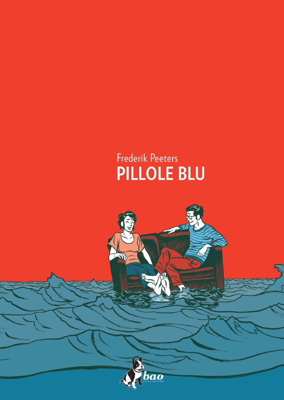 Pillole-blu-bao