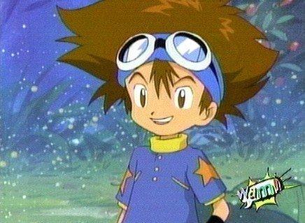 Tai_Digimon