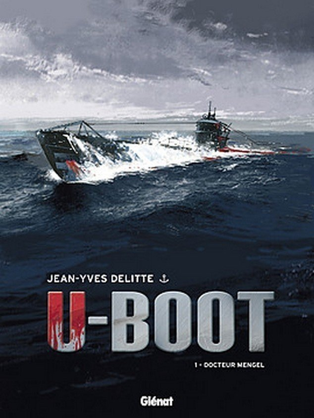 501 U-BOOT T01[BD].indd