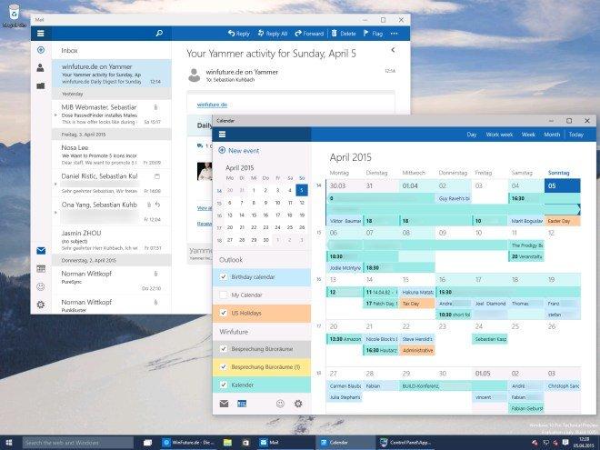 Windows-10-Preview-Build-10051-1428229960-0-12