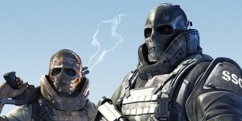 army-of-two-10-video-game-movies-stuck-in-development-hell