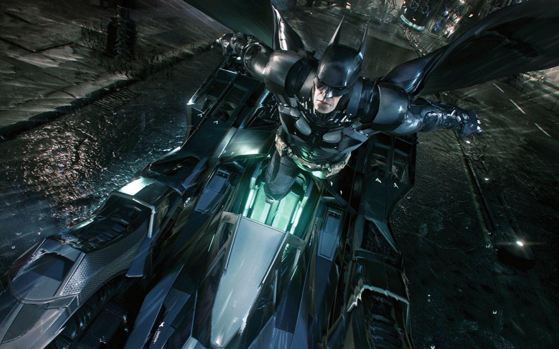 batman-arkham-knight-car-dark-wallpaper
