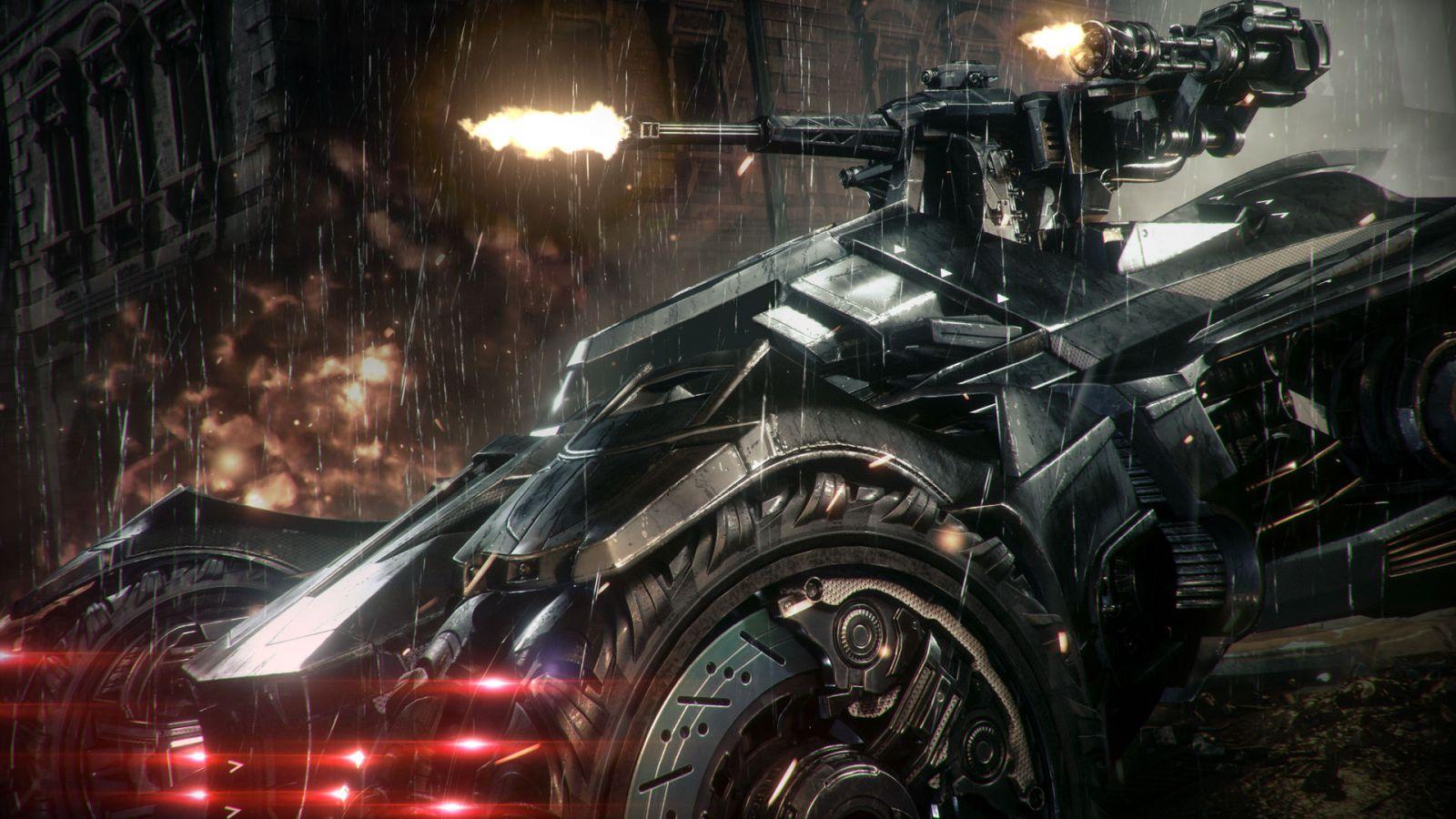 batman-arkham-knight-e3-screen-5.0