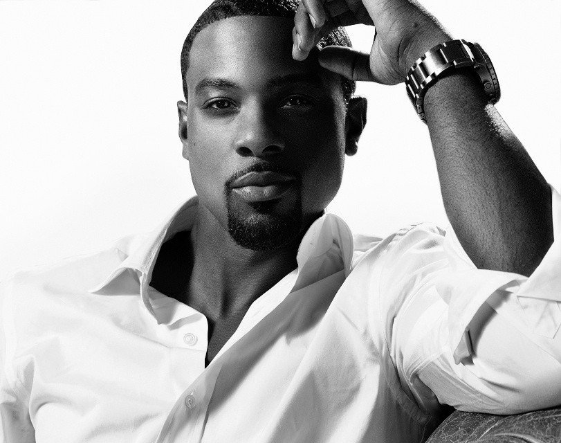 Lance Darnell Gross[1] (born July 8, 1981) is a NAACP Image Award-winning American actor, best known for his role as Calvin Payne on the TBS sitcom Tyler Perry's House of Payne, and other Tyler Perry productions such as the Meet The Browns film. He has also been on The Bernie Mac Show as well as Eve. He received a Bachelor of Arts in theater from Howard University and then trained at The Ivanna Chubbuck Studio as well as the Tasha Smith Acting Studio. He co-starred in 2010's Our Family Wedding alongside Forest Whitaker, Carlos Mencia, America Ferrera and Regina King.