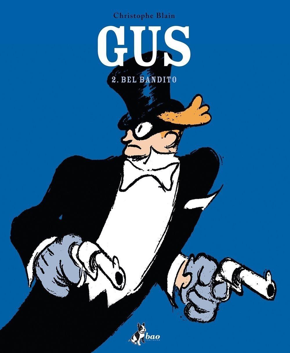 gus-2-cover-bao