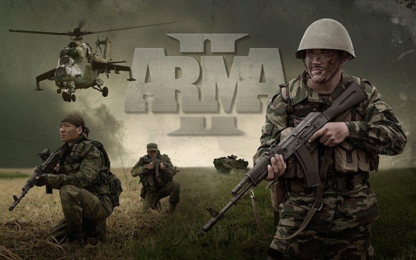 hardest-video-games-1-Arma-II