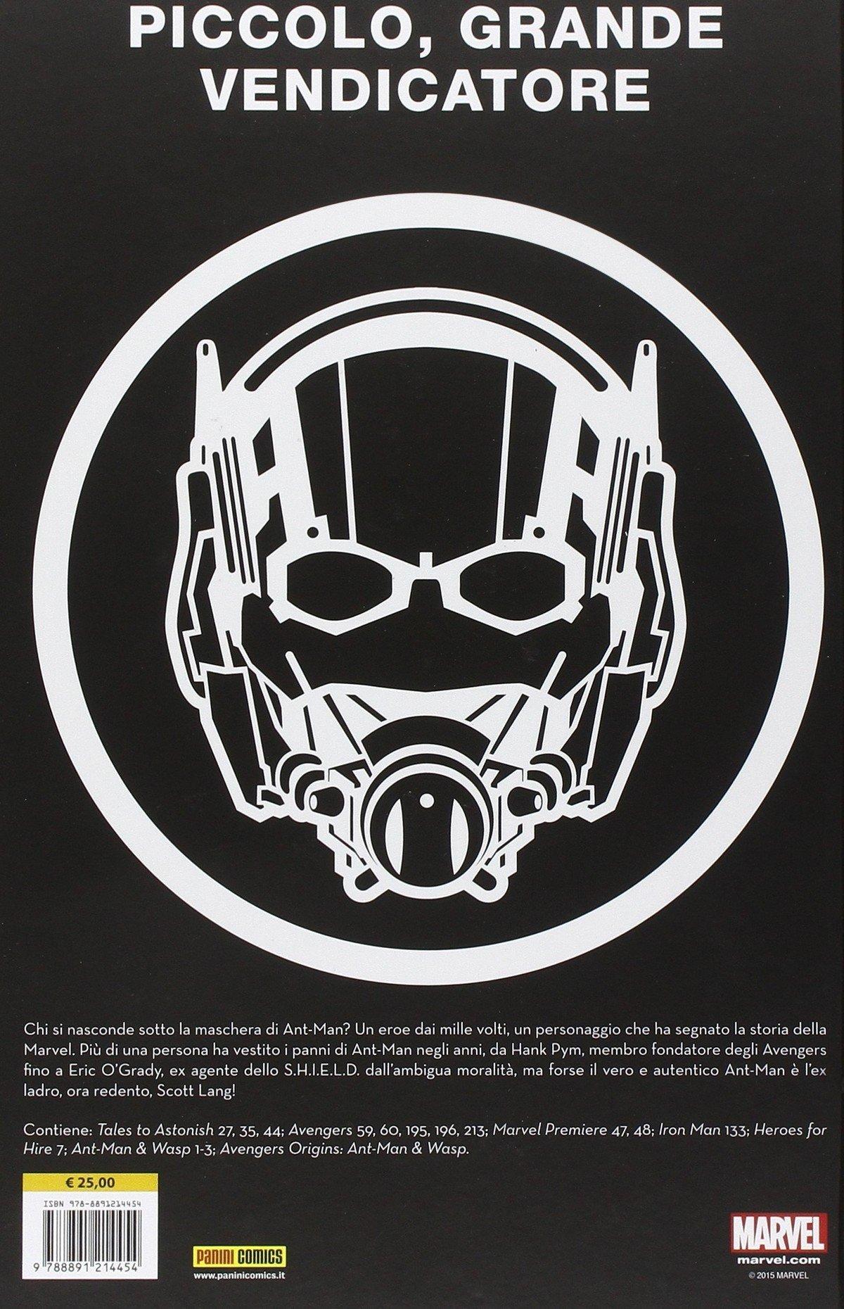 io-sono-ant-man-copertina-retro