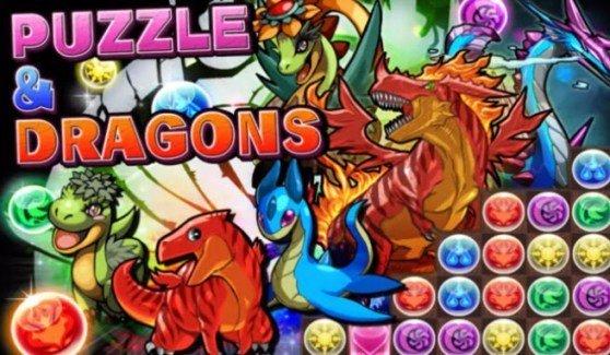 puzzle-dragons-main