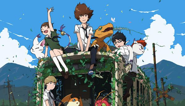 screen-shot-2015-03-12-at-14-47-51-digimon-is-back-for-a-15th-anniversary-special-and-the-cast-are-all-grown-up-png-299598 (1)