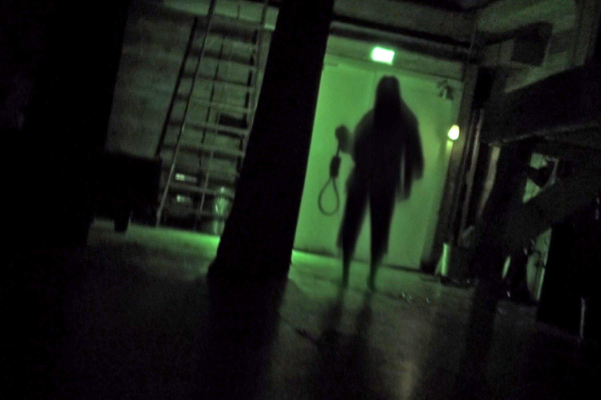 the-gallows---l-esecuzione_cinema-5217