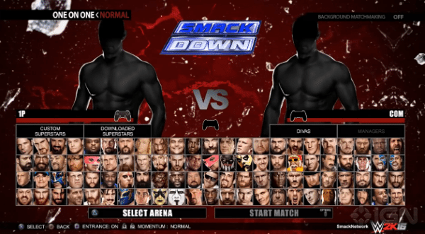 wwe-2k-roster-600x331