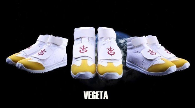 yes-there-are-actually-official-dragon-ball-z-sneakers-1-146905