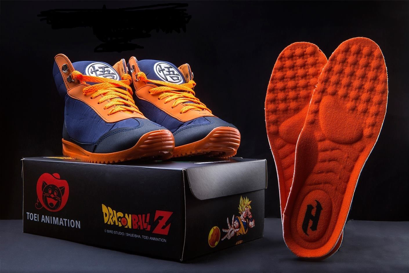 yes-there-are-actually-official-dragon-ball-z-sneakers-6-146906
