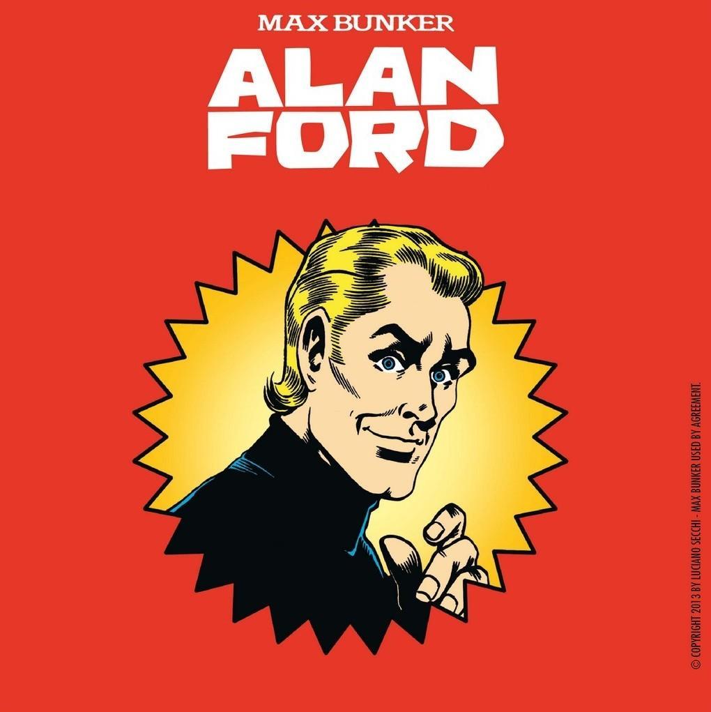 ALAN-FORD