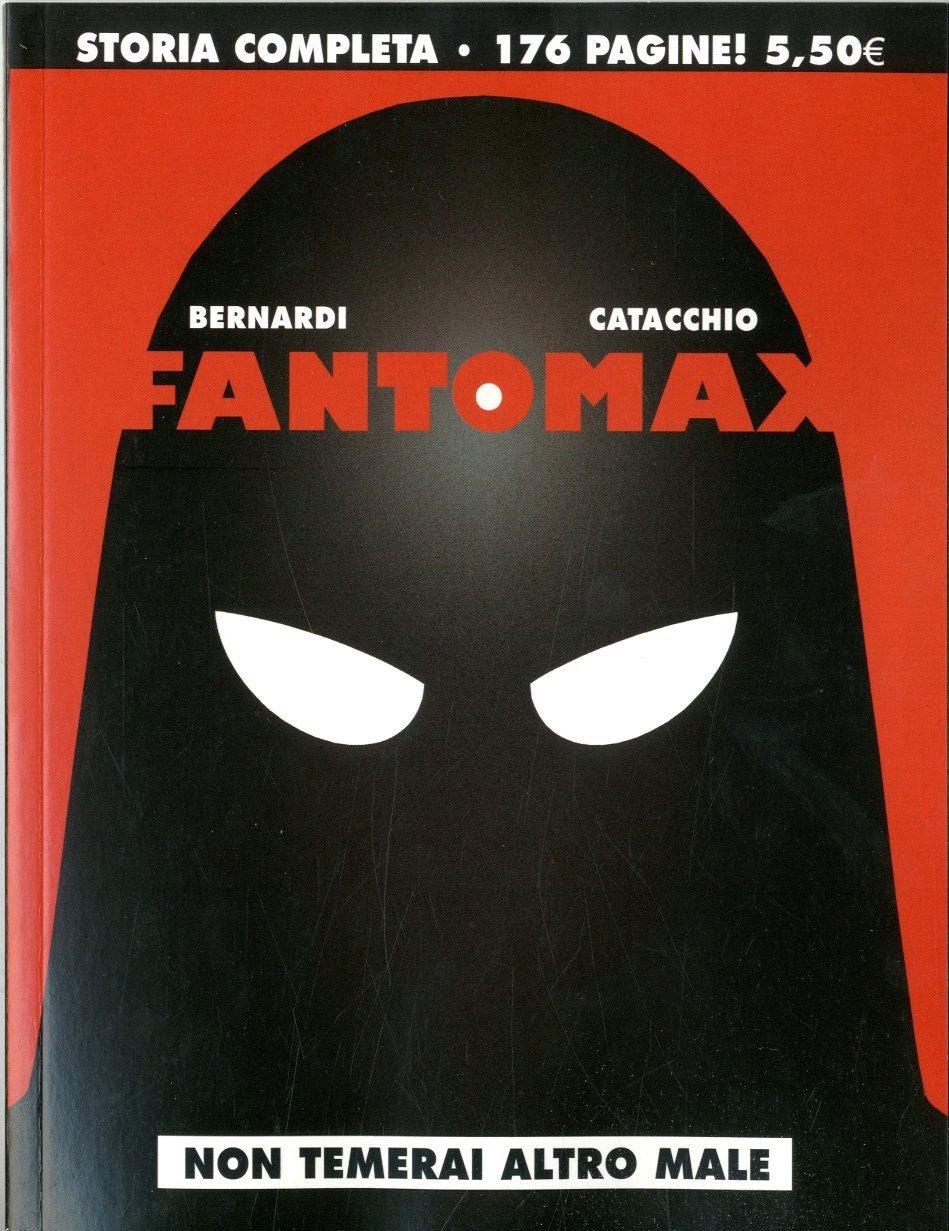 FANTOMAX001