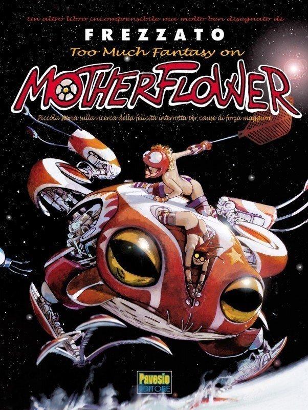MotherflowerITA20