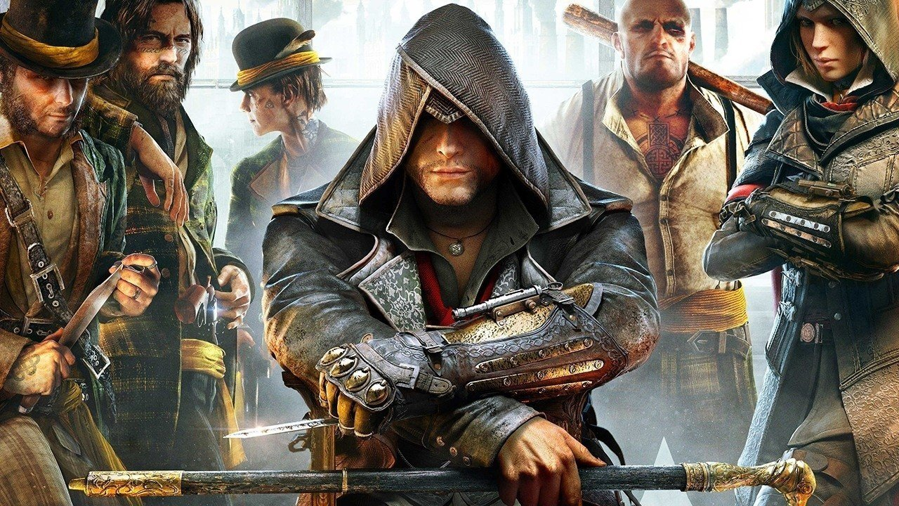 assassins-creed-syndicate-collectors-edition-annou_v3e2_1920