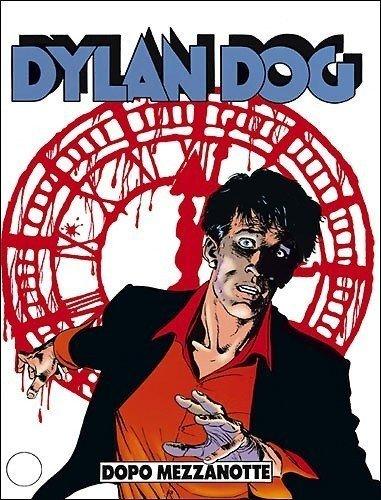 dylan-dog-dopo_mezzanotte