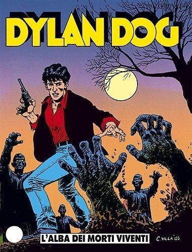 dylan-dog-l_alba_dei_morti_viventi