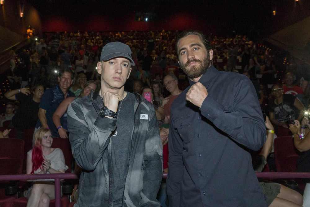 eminem-jake-gyllenhaal-movie-screening-f6f64102a18ca1ff