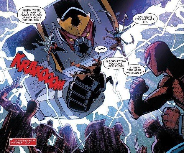 the_amazing_spiderman_14_1