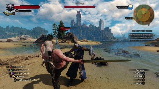 1443440891-the-witcher-3-wild-hunt-hearts-of-stone-dont-always-kick-but-when-i-do-i-aim-for-the-chest_jpg_640x360_upscale_q85