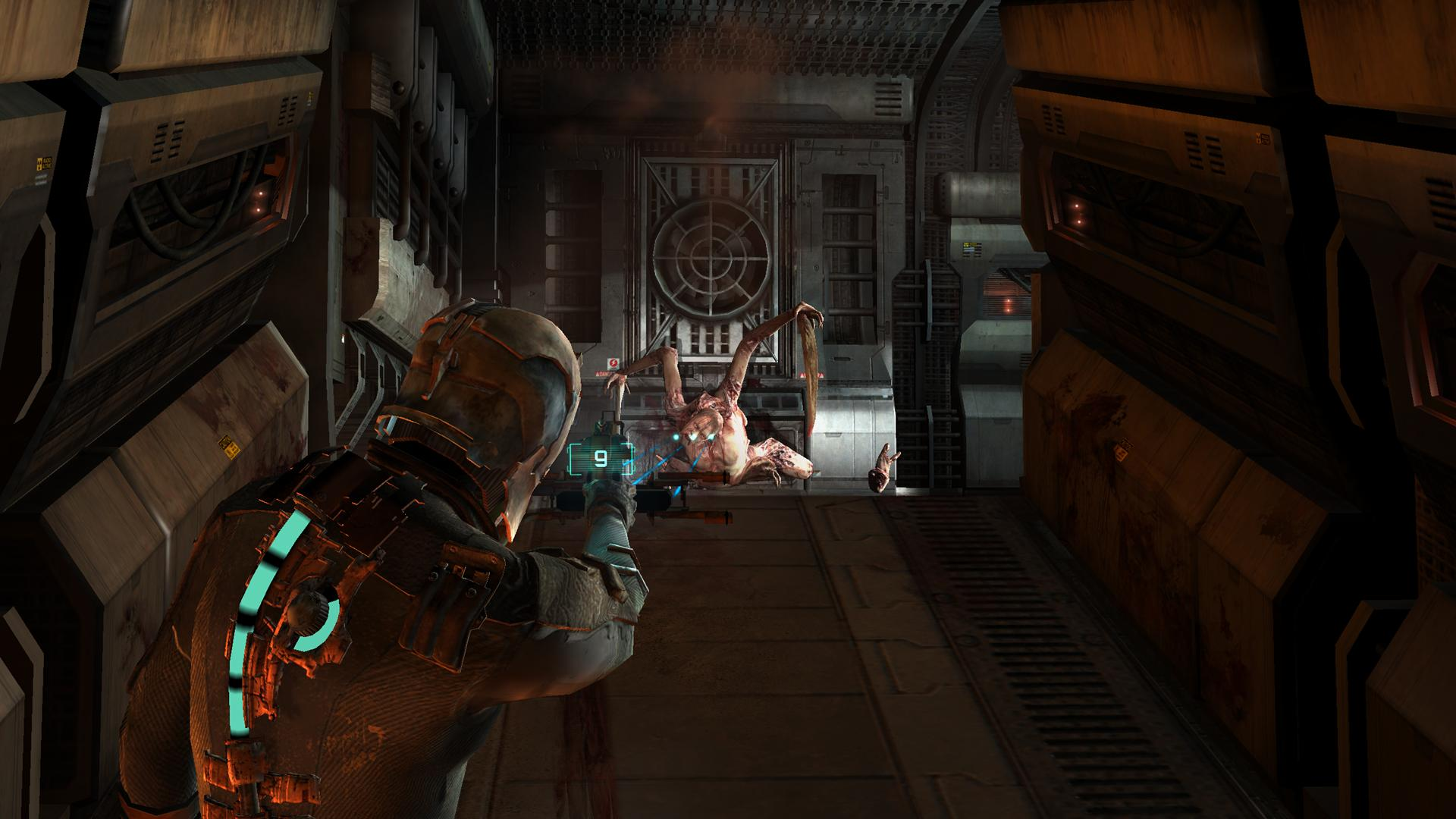 2419744-deadspace_2013_01_23_4fpqp