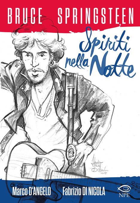 COVER-Bruce-Springsteen-per-il-web-low_rgb