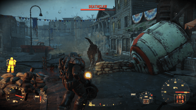 Fallout4_DeathclawAttack_1434390891