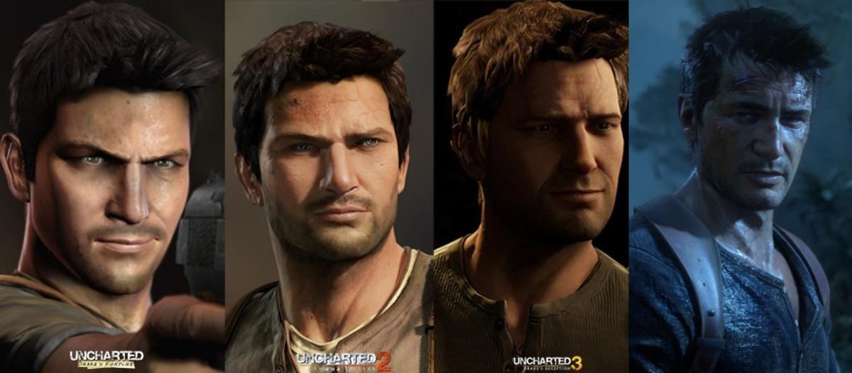 character-comparison-uncharted2