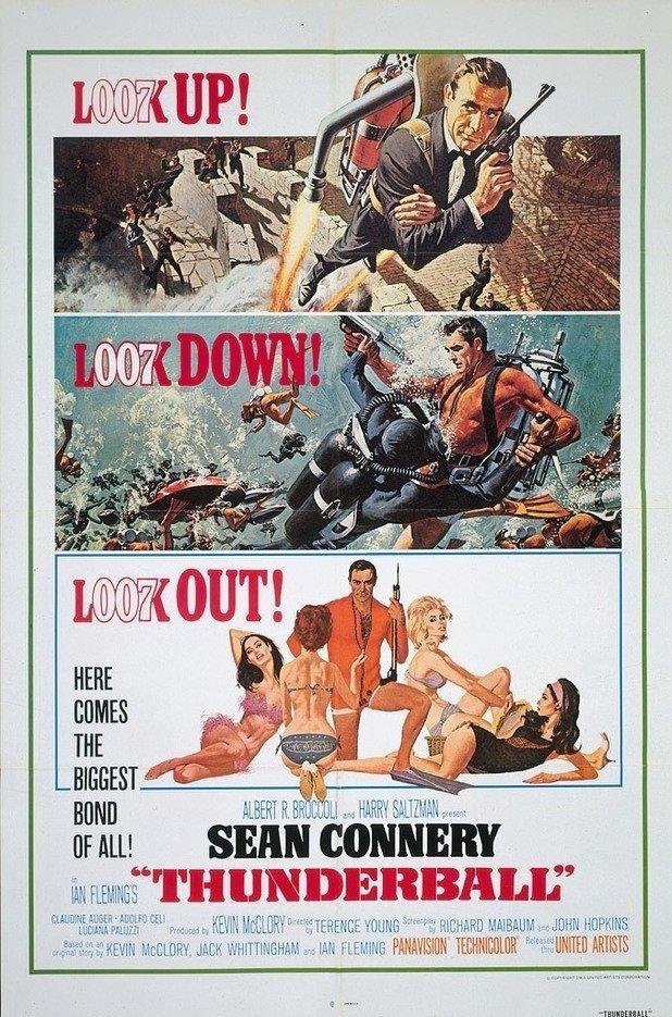 movies_james_bond_poster_gallery_thunderball